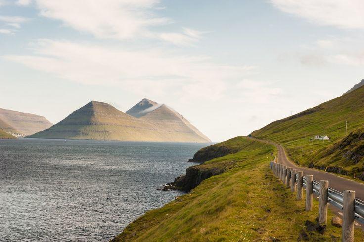 FaroeIsland2015_2086
