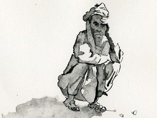 Afghanistan   Explore   George Butler