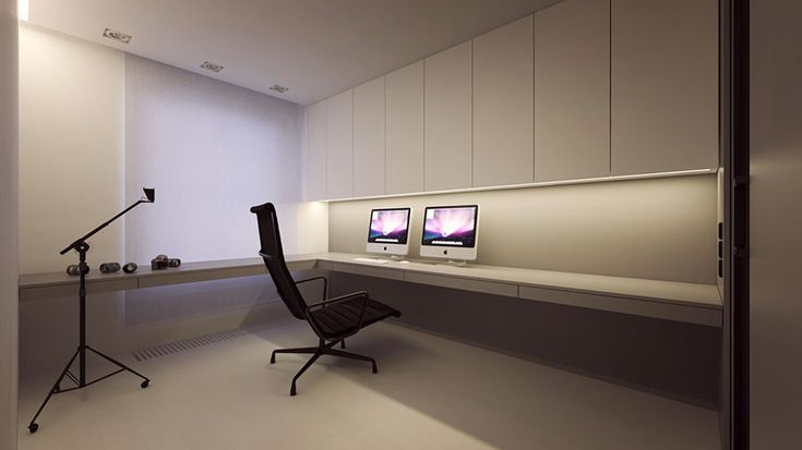 Oltre 25 fantastiche idee su arredamento minimalista su for Arredamento minimal ikea