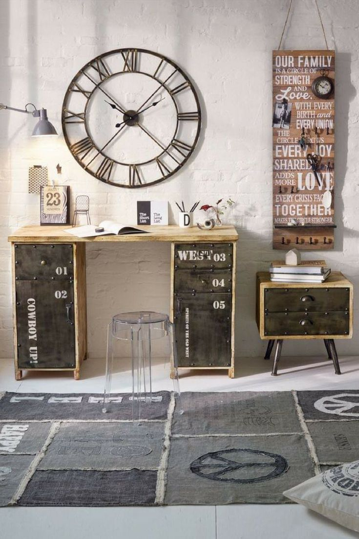 Online Design My Living Room