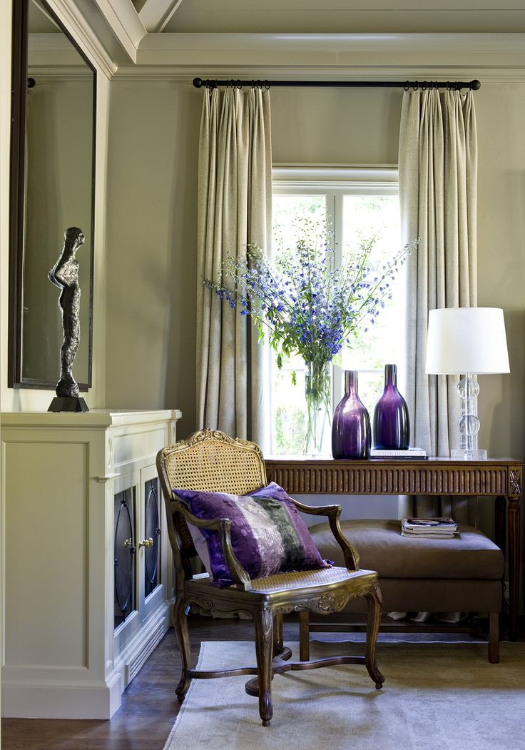 17 Best Images About Designer Robert Brown On Pinterest Architectural Firm Atlanta Homes