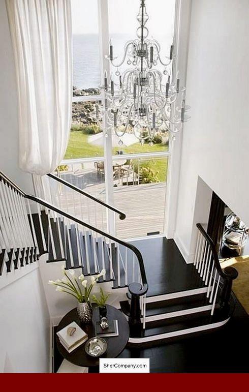 Living Room Flooring Ideas Uk With Dark Grey Couch Wood Hgtv Laminate And Pics Of Stone Tip 46967439 Engineeredhardwood Hardwoodfloorcolors