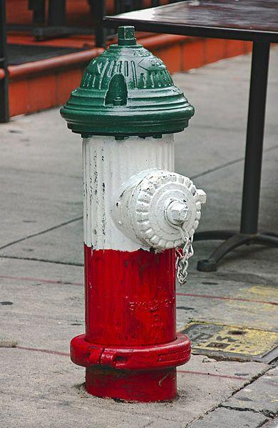 137 Best Tribeca Littleitaly Chinatown Images On Pinterest
