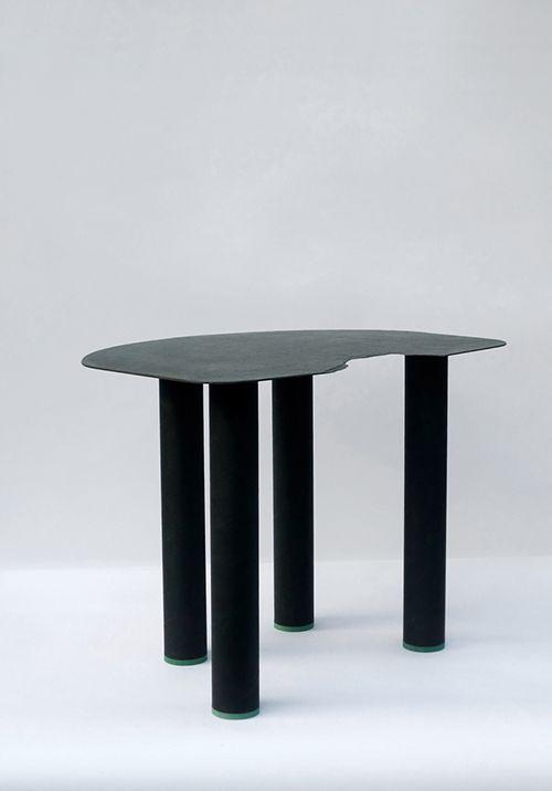 Ish table | De Allegri - Fogale