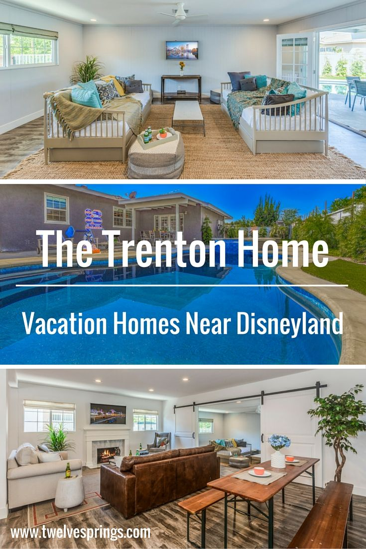 31 best anaheim vacation rentals near disneyland images on for Affordable home builders near me