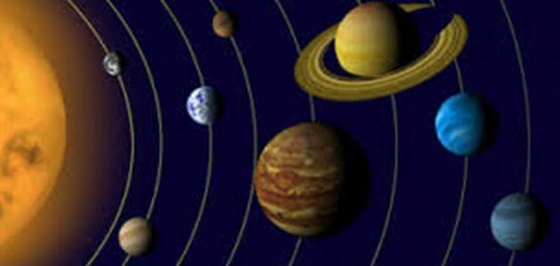 بحث العلوم بسام محمد العبيد 1442 7 5 حركة الارض 1 حركة يومية حول نفسها أ من الغرب إلى الشرق ب خلال أربعة و عشرين ساعة 1 حرك In 2021 Planets Solar System Physics