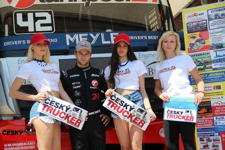 https://flic.kr/p/Un2fJt   Misano Grand Prix Truck 2017 (116)