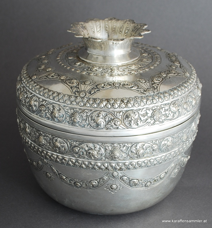 17 Best Images About Cambodian Art On Pinterest Silver