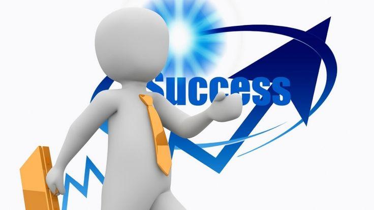 Pin By Clifton Desilva On Entrepreneur Career Objective