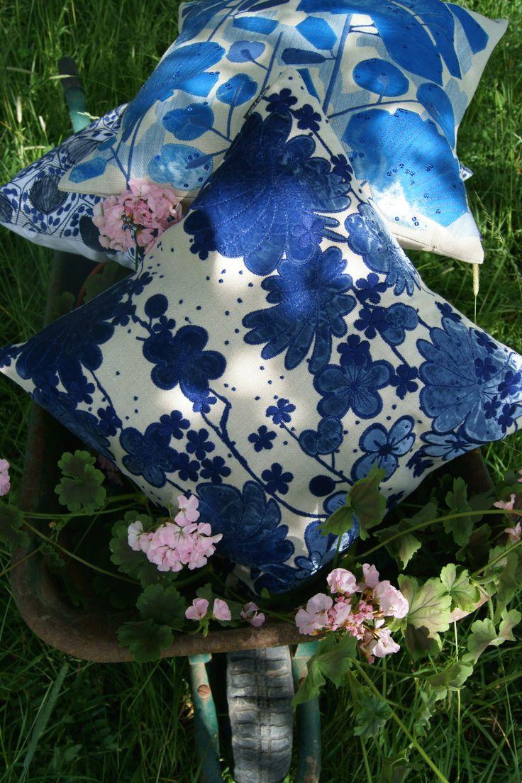 #niwacornflower  #peoniasapphire #adam&viktoria #lisafontanarosa