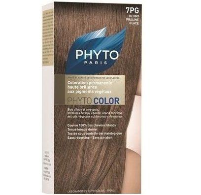 Phyto Color Bitkisel Saç Boyası 7PG Işıltılı Dore Sarı ürünü ile saçlarınızın güzelliğini ve sağlığını koruyabilirsiniz. Phyto markasına ait diğer ürünlerimizi inceleyerek detaylı bilgi edinmek için lütfen http://www.portakalrengi.com/phyto adresimizi ziyaret ediniz. #Phyto  #saç #ürünleri #bakımı #boyası #bitkisel #boya #şampuan