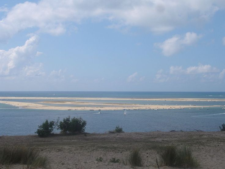 39 best FRANCE 33 Gironde images on Pinterest Chateaus, Dune and