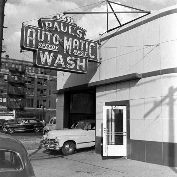53 best 100 years of car wash images on pinterest car cleaning vintage shots from days gone by page 499 the hamb solutioingenieria Choice Image