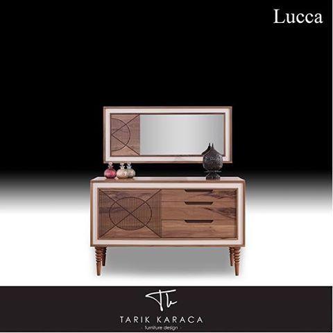 Lucca zamanı! www.tarikkaraca.com #tarikkaraca #mobilya #furniture #fuar #yatakodasi #yemekodasi #oturmaodası #koltuk #ünite #yatak #masa #konsol #rafineyapım #dekorasyon #decoration  #evdekorasyonu #içmimar #home #modef #bursa #mudanya #gemlik #inegöl #bilecik #eskişehir #nilüfer #cnrexpo #cnrimob #tasarım #tasarim http://www.butimag.com/yemekodasi/post/1482828705491089024_3294535118/?code=BSUENntjHaA