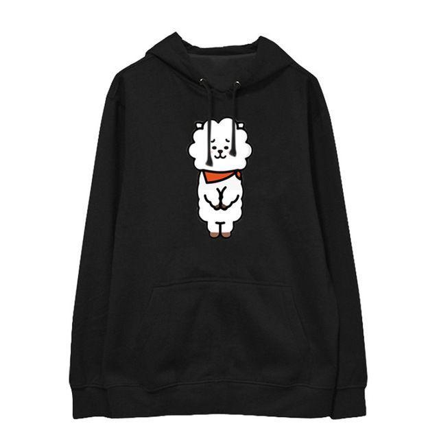 Kpop Merchandise Online Store Bts Merchandise Blackpink Exo Ropa Bts Ropa Kpop Ropa