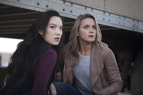TV ratings: The series finale of The Messengers saw a big bump in viewership but the numbers were still awful. CW's Masters of Illusion had 50% more viewers. http://tvseriesfinale.com/tv-show/friday-tv-ratings-the-messengers-2020-dateline-nbc-masters-of-illusion-what-would-you-do-37565/