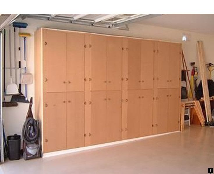 Read Information On Diy Storage Check The Webpage To Read More