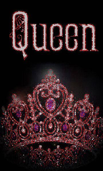 Queen Crown Wallpaper Queen Crown Background...