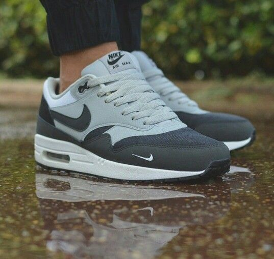 Air max 1 Clothing, Shoes & Jewelry : Women : Shoes : Athletic : Nike http://amzn.to/2l40btB