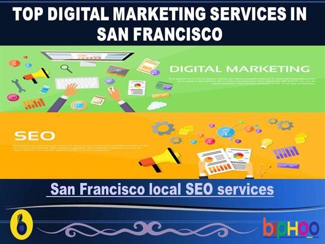 Character Design Agency San Francisco : Best biphoo marketing solutions images on pinterest