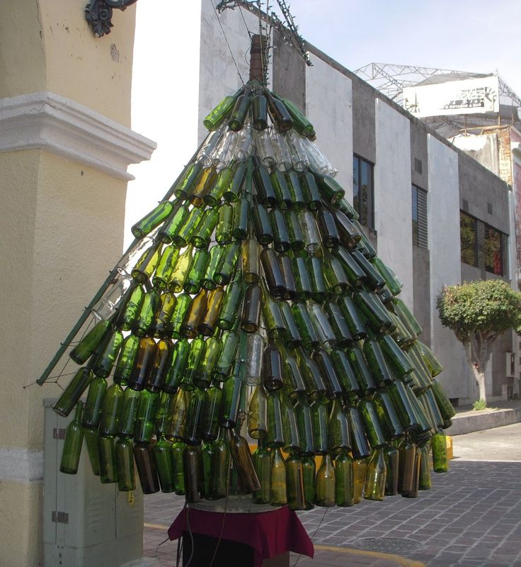 336 Best THE BOTTLE TREE Images On Pinterest