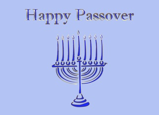 12 best passover images on pinterest jewish art judaism and pesach passover greetings shalom jewish hebrew star of david greeting card m4hsunfo Image collections