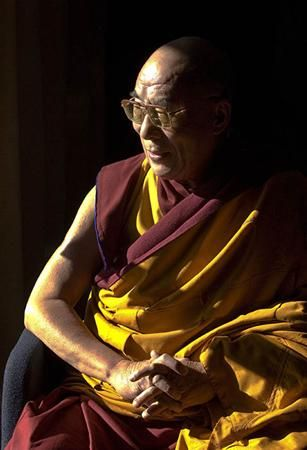 Dalai Lama visited Darwin, Australia for the first time. He spoke about the Four Noble Truths are one of the central teachings of the Buddhist tradition.