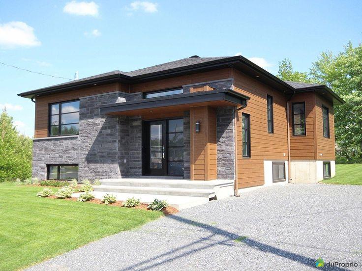Magnifique maison dans le secteur faubourg celanese for Garage du faubourg le quesnoy