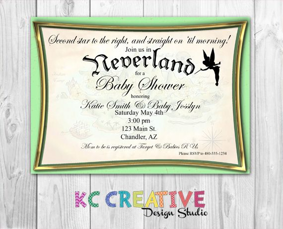 best images about baby shower invitations on   custom, Baby shower