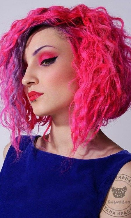 crimping hair style best 25 crimped hairstyles ideas on crimped 1322 | e04cc44ac19f57e533231c30e96d2761 s hair pink fashion