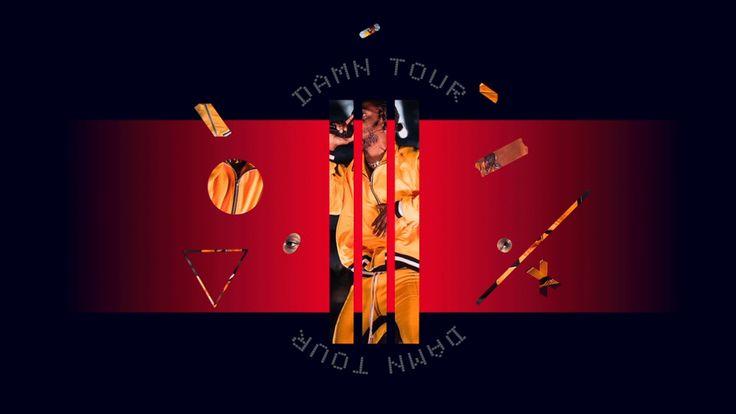 Damn what a tour! #Motionpostereveryday #posteroftheday #wayneandwaynetour