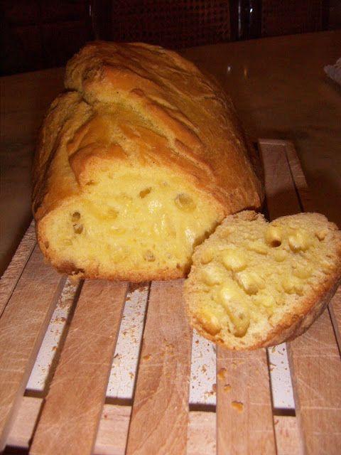 Cozinha com Graça: Pão de ovos da páscoa