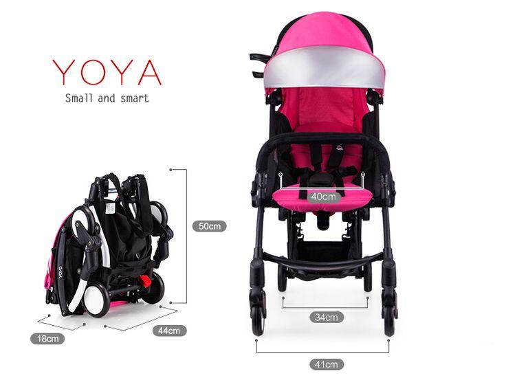 21 best images about baby s cu on pinterest purple. Black Bedroom Furniture Sets. Home Design Ideas