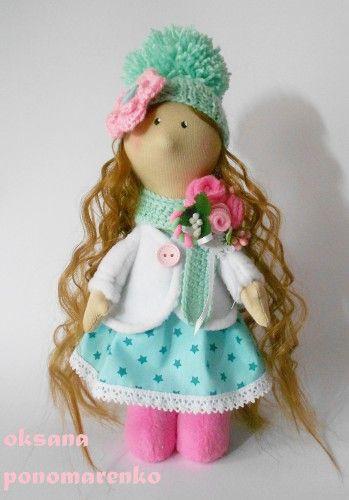 #Cutie #Doll http://nuwzz.com/product/cutie-2/