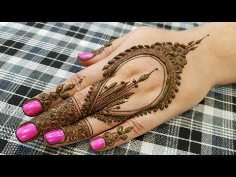 Henna Mehndi Edinburgh : Best henna mehndi images