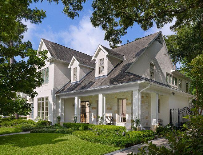 Farmhouse Exteriors 791 best house exteriors images on pinterest | house exteriors