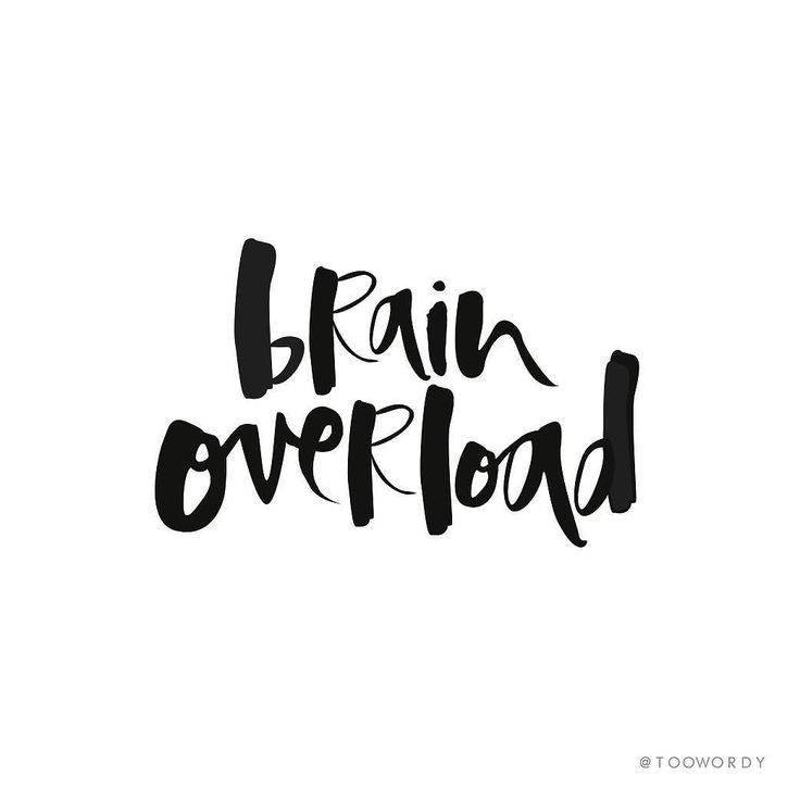 Funny Study Quotes Tumblr: 143 Best Handlettering / Handwriting Images On Pinterest