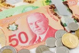 Have you been in situation in which you are looking for funds to get rid of financial worries?  If yes then you should deal with the Get A Loan In Canada. These loans are mainly intended for the citizens of Canada as these loans support the borrower in meeting up their short term necessities without facing any trouble.
