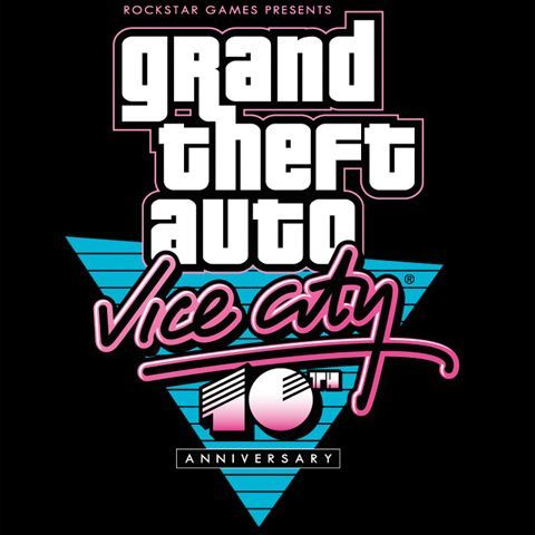Popular game Grand Theft Auto has been successful both for game consoles and mobile games. And to repeat the success of Grand Theft Auto III has.