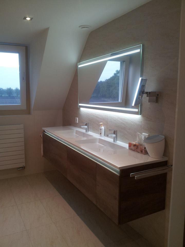 11 best sanidrome van lieshout badkamer voorbeelden images on, Badkamer