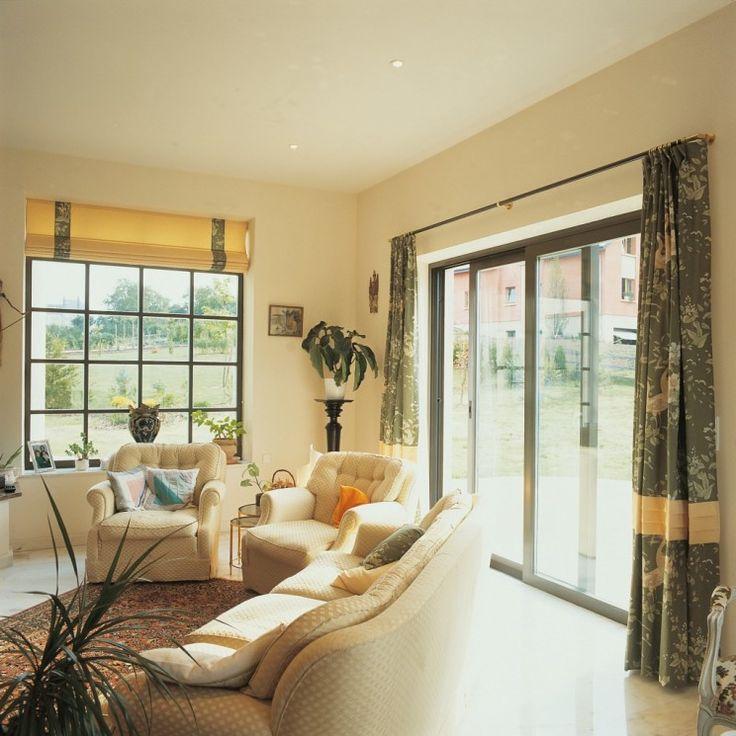 Glass Door Designs For Living Room Custom 22 Best Movable Glass Walls Images On Pinterest  Glass Walls Design Inspiration