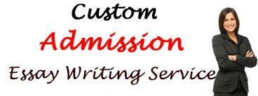 Custom writing services info