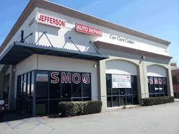 We guarantee quality, honesty, and reliability for your next Murrieta auto repair shop with 100% guarantee. Get affordable Murrieta smog checks. Call today at (951) 696-4830.  Murrieta-Auto-Repair.com  #Murrieta_Auto_Repair #Murrieta_Smog