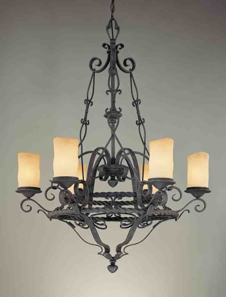 Large Chandeliers-Pillar Candle - 26 Best British Colonial Chandeliers Images On Pinterest