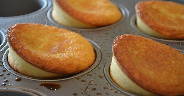 Deze week heb ik een kookworkshop gedaan met als thema Franse Bistro.  Als dessert stond deze clafoutis op het menu. Meestal vind ik c...