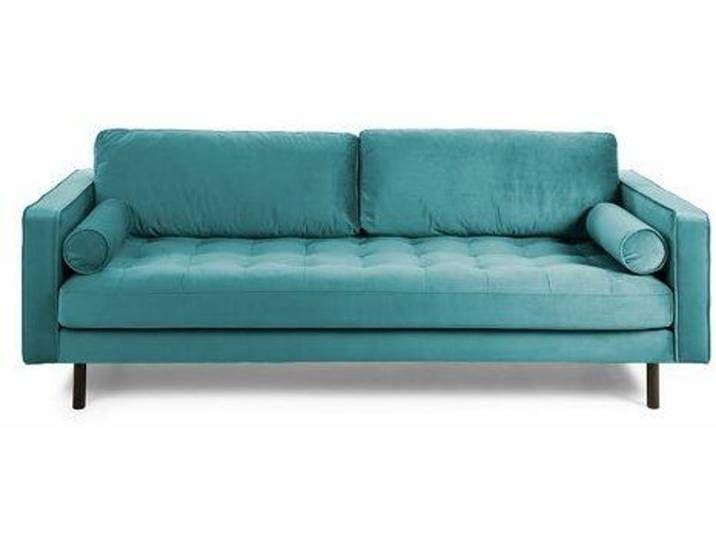 Sofa Evangelista 3 Sitzer Sofa Sofas Polster