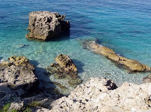 Albania, Europe - Travel Guide