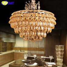 Like and Share if you want this  FUMAT Apple K9 Crystal Lights Luxury Amber Pendant Lamp Modern Creative Living Room Hotel Bar Project Lustre Suspension Light     Tag a friend who would love this!     FREE Shipping Worldwide   http://olx.webdesgincompany.com/    Buy one here---> https://webdesgincompany.com/products/fumat-apple-k9-crystal-lights-luxury-amber-pendant-lamp-modern-creative-living-room-hotel-bar-project-lustre-suspension-light/