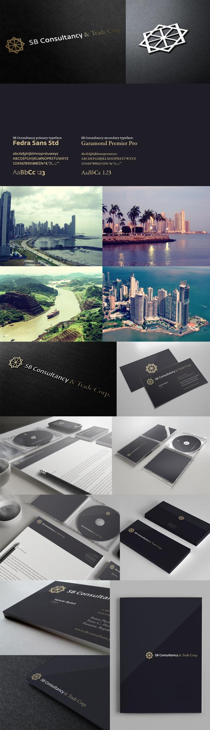 #Branding | #stationary #corporate #design #corporatedesign #identity #branding #marketing < repinned by www.BlickeDeeler.de | Visit our website: www.blickedeeler.de/leistungen/corporate-design