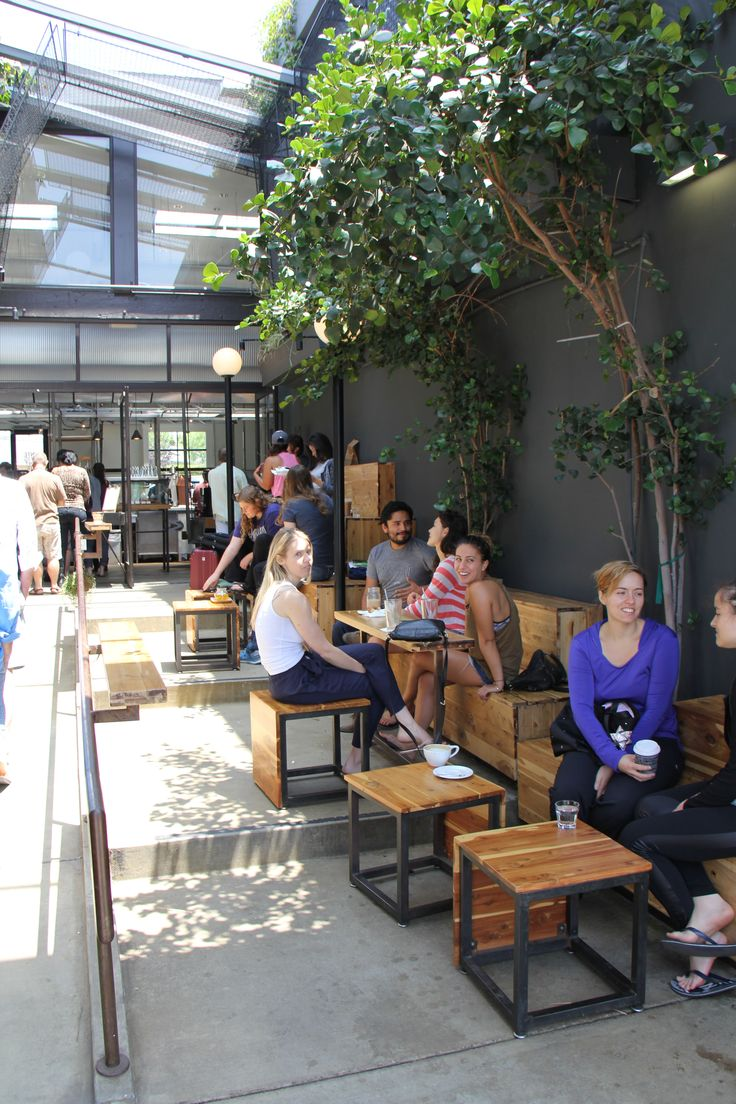 1000 Ideas About Outdoor Cafe On Pinterest Restaurant